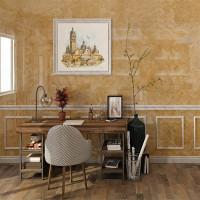 Декоративные стеновые панели ПВХ оникс 05