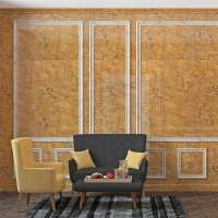 Декоративные стеновые панели ПВХ 31