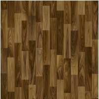 Бытовой линолеум BEAUFLOR Supreme, NORDIC WALNUT 634D