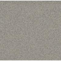 Полукоммерческий линолеум Juteks PREMIUM NEVADA 9001