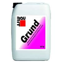 Baumit Grund глубокопроникающая грунтовочная смесь, 10 кг в Одессе