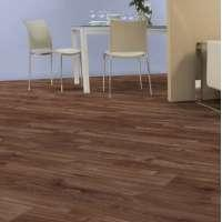 Ламинат Kaindl Natural Touch 10.0 Premium Plank Oak Merado K 4358 SQ з фаскою 10 мм