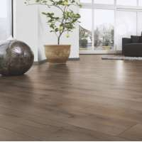 Ламинат Kaindl Natural Touch 10.0 Premium Plank Oak Pleno K 4350 RS з фаскою 10 мм