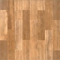 Плитка керамическая напольная Интеркерама SELVA cветлый коричневый 4343 40 031